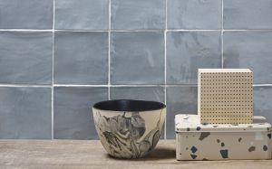 FES ceramiche rivestimento