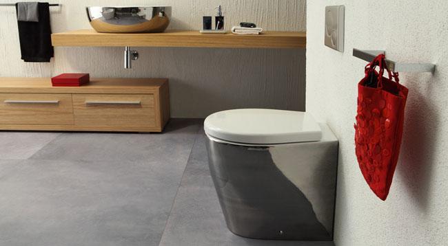 Vasca Da Bagno Galassia : Galassia sanitari lavabi d arredo piatti doccia e arredo bagno con