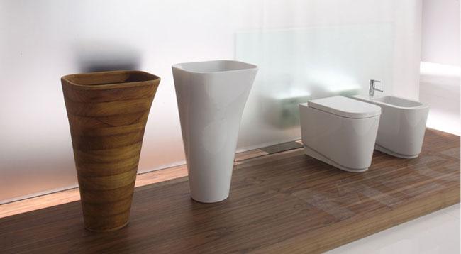 Vasca Da Bagno Galassia : Sanitari e accessori bagno obi vasca da confronta prezzi di