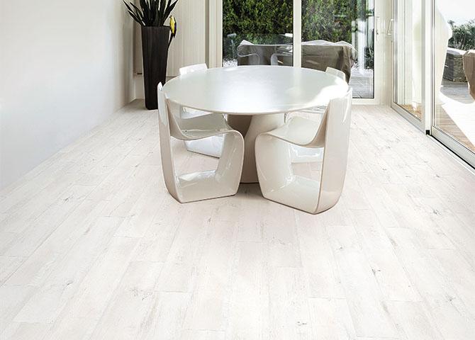 Pavimenti gres effetto legno savoia for Opinioni gres porcellanato effetto legno