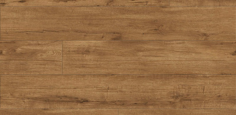 Aspecta Ten Brindle Oak Sun Dried