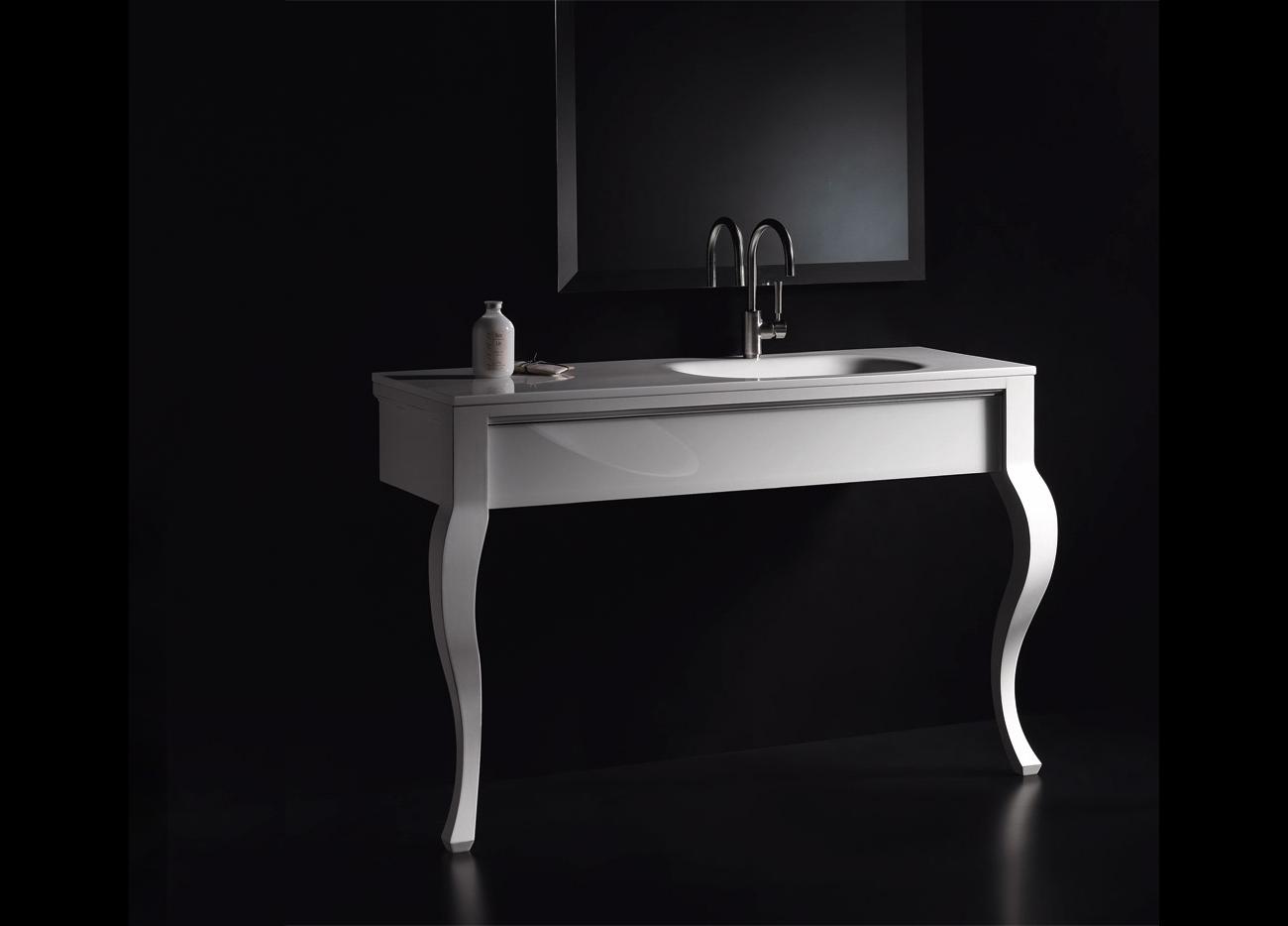 Mobili bagno - Salgar mobili bagno ...