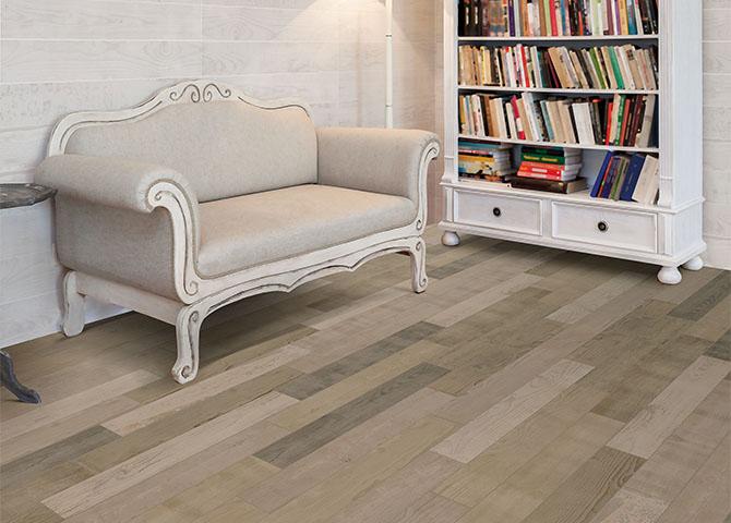 Pavimenti effetto legno savoia italia palermo